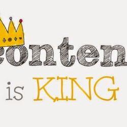 Content_is_king_on_social_marketing